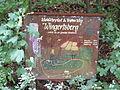 Wingertsberg Trimmpfad.jpg
