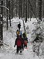 Winter Ecology Education (4476910708).jpg