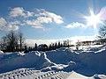 Winter im Oberdorf.jpg