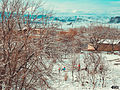 Winter instagram fb snow best photo sekil resim yukle endir indir profil sekilleri svln4821.JPG