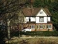 Wirtshaus Sankt Ottilien in Freiburg-Waldsee.jpg