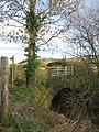 Witham Bridge - geograph.org.uk - 312421.jpg