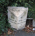 Withington Milestone2.jpg