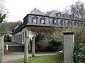 Witten-Haus-Hohenstein-IMG 0857.JPG