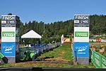 Woc 2016 relay arena 18. jpg