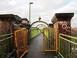 Woden Street Bridge, Manchester.jpg