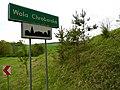 Wola Chroberska - panoramio (32).jpg