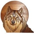 Wolf-Intarsia-md-2.png