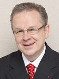 Wolfgang Jörg.jpg