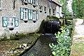 Woluwe-Saint-Lambert - Region Bruxelloise - Moulin Lindekemale - 01.jpg