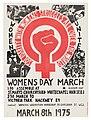 Women's Day March (1975).jpg