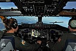 Women's heritage honored with all female refueling mission 140313-F-OG799-072.jpg