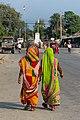 Women in Sari- Morang District Nepal-1598.jpg