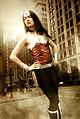 80px-Wonder_Woman_Cosplay_-_Costume_of_N