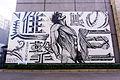 Wongwt 上野之森美術館 (16663999073).jpg
