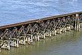 Wooden trestle.jpg