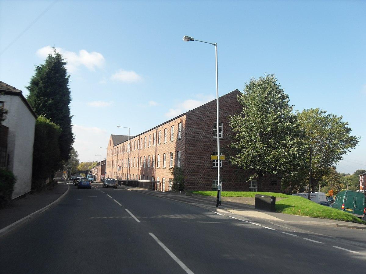 Woodley Mill.jpg