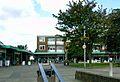 Woodley Shops - geograph.org.uk - 40244.jpg