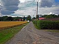 Worbis Kleingartenverein Frieden - panoramio (6).jpg