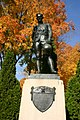 World-WarI-Memorial-Westport-CT.JPG