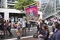 WorldPride 2012 - 035.jpg