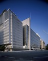 World Bank headquarters building, Washington, D.C LCCN2011633462.tif