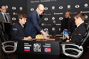 World Chess Championship 2016 Game 6 - 4.jpg