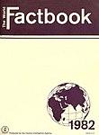 World Factbook (1982).jpg