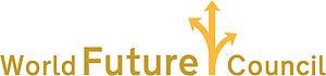 World Future Council - Image: World Future Council