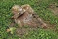 Worms juedischer Friedhof Heiliger Sand 019 (fcm).jpg
