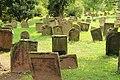 Worms juedischer Friedhof Heiliger Sand 031 (fcm).jpg