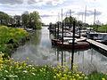 Woudrichem Vestinghaven 5.JPG