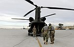 Wounded Warriors return to Afghanistan, believe 'It was all for something' 121206-A-DL064-541.jpg