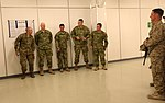 Wounded soldiers return to Afghanistan for Operation Proper Exit 140313-M-JD595-7628.jpg