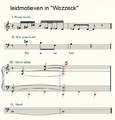 Wozzeck motieven wiki.png