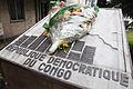 Wreath for the UN plane crash victims (7064562819).jpg