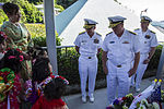 Wreath laying ceremony 140516-N-ZS026-292.jpg