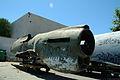 Wrecked WW2 warbird (4914151989).jpg