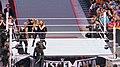 WrestleMania 31 2015-03-29 18-56-44 ILCE-6000 9104 DxO (17930260779).jpg