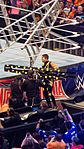 WrestleMania 32 2016-04-03 18-19-22 ILCE-6000 8857 DxO (27226685444).jpg