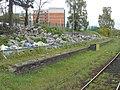 Wrexham General railway station (11).JPG