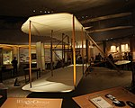 Wright Brothers Smithsonian 01 2012 251.jpg