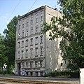 Wroclaw-Grabiszynska-78-090625.jpg