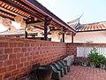 Wufeng Lin Family Mansion 霧峰林宅 - panoramio (1).jpg