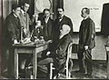 Wundt-research-group.jpg
