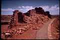 Wupatki National Monument WUPA2361.jpg