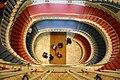 Wuppertal - Opernhaus 08.jpg