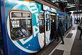 Wuppertal Anlieferung des neuen GTW 2014-11-14 005.jpg