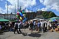 Wuppertal Heckinghausen Bleicherfest 2012 03 ies.jpg