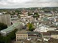 Wuppertal Islandufer 0153.JPG